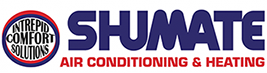 Shumate Raleigh Heating & Air Conditioning Services